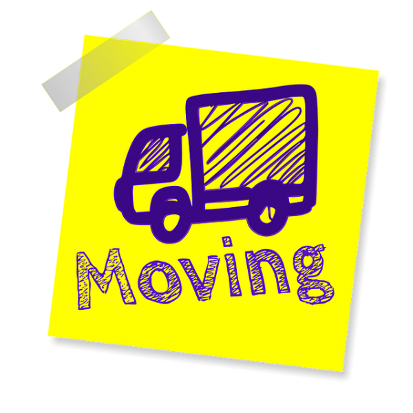 Fitting Furniture is Moving!